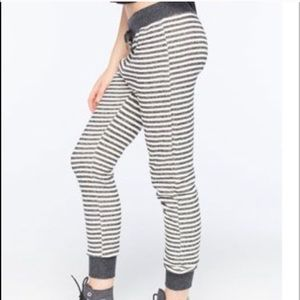 Volcom Lived In women's sweatpants